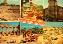 saluti sicilia 5