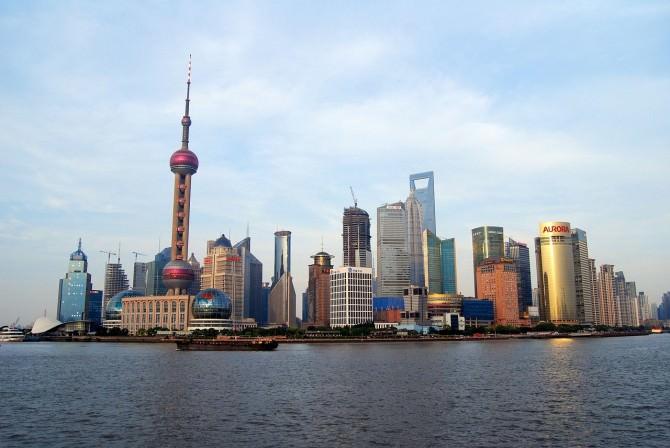 ViaggiSenzaLimiti e le mille sfaccettature della Cina