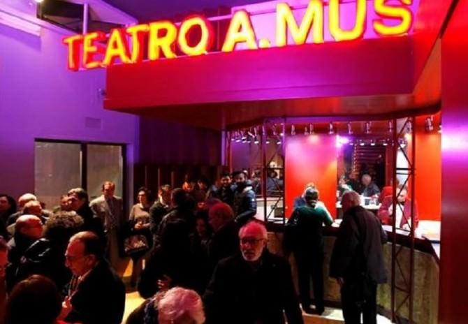 teatro-musco-2-680x400