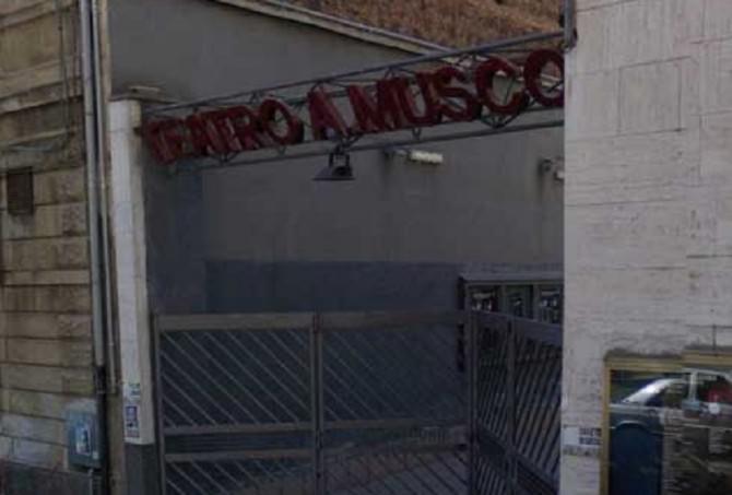 teatro_musco-1