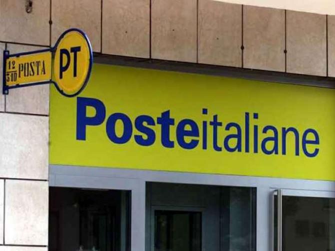 ufficio-postale-generica