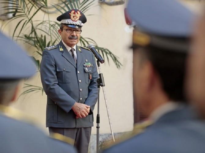 visita comandante Vicanolo