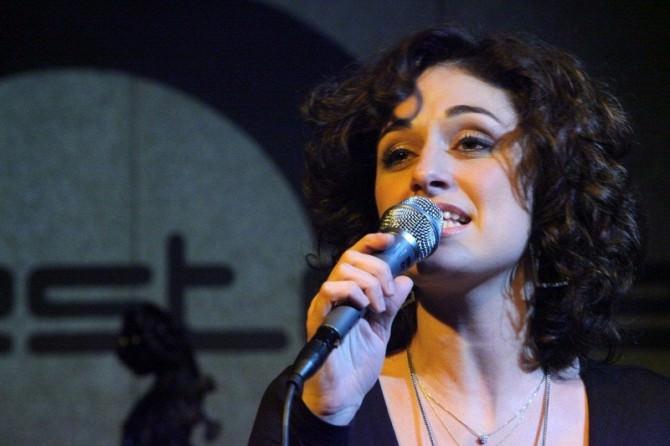 Chiara-Minaldi-