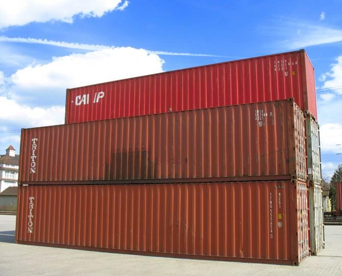 Container_Augsburg