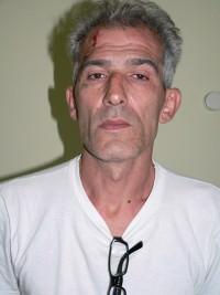 Alfio Leonardi, 51 anni