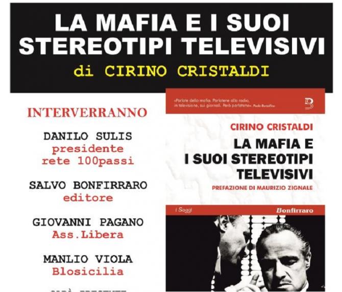 Mafia e stereotipi
