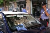 Due rapine e un bottino complessivo di 25 mila euro: 6 arresti