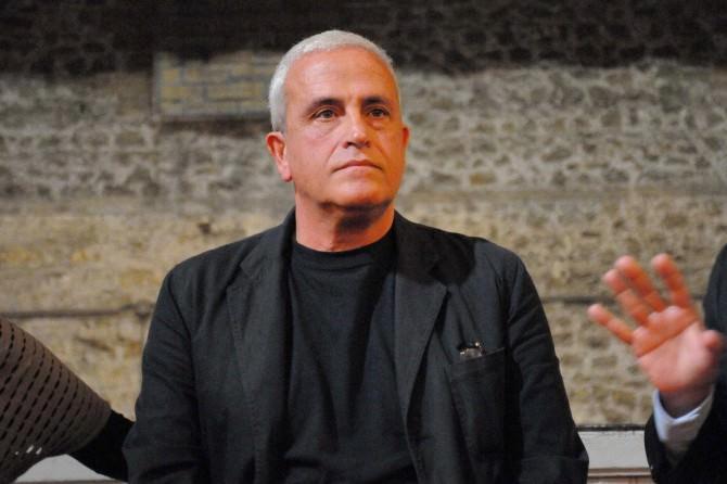 Roberto Alajmo