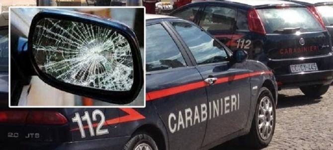 carabinieri-truffa-specchietto