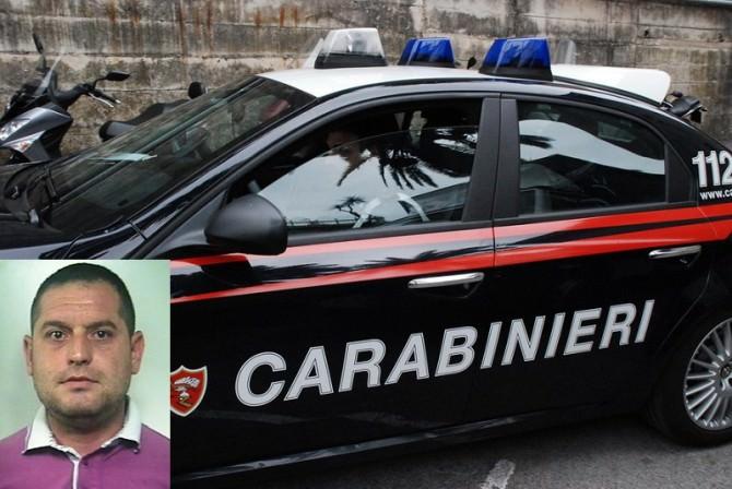 carabinieri1008