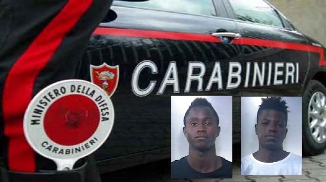 carabinieri_57