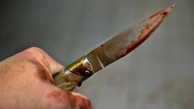 coltello1
