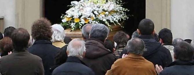 funerale-2-2-1440x564_c