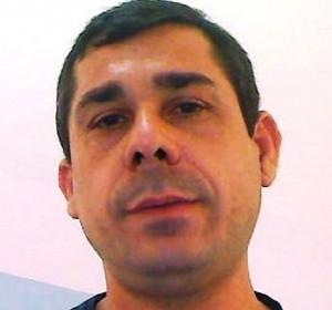 Giordano Daniele