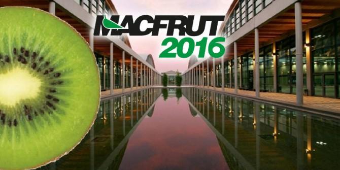 macfrut2016