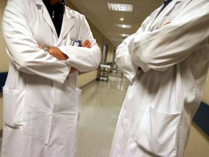 medici precari
