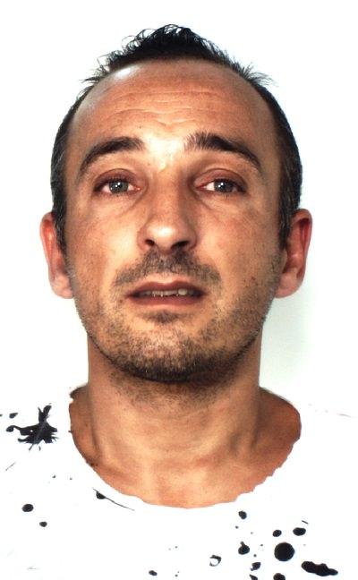 Alessandro Musumeci (42)