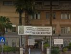 ospedale dei bambini palermo