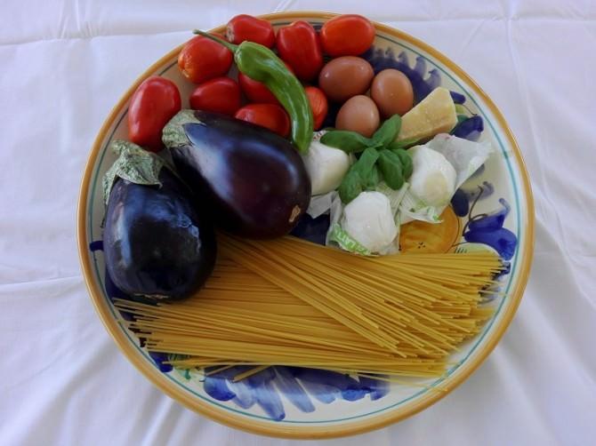 parmispaghetto
