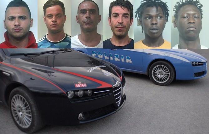 polizia-e-carabinieri-generica-02