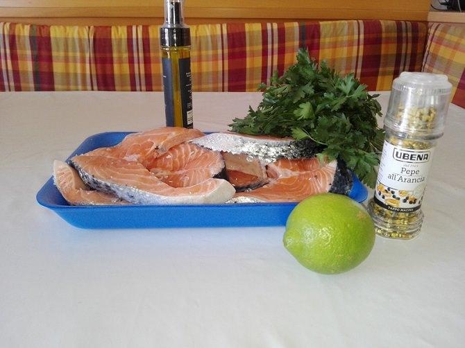 salmone_forno_pepe_arancia2