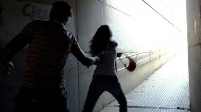 studenti-violenza-donne