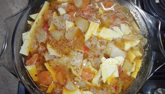 zuppa_ortaggi