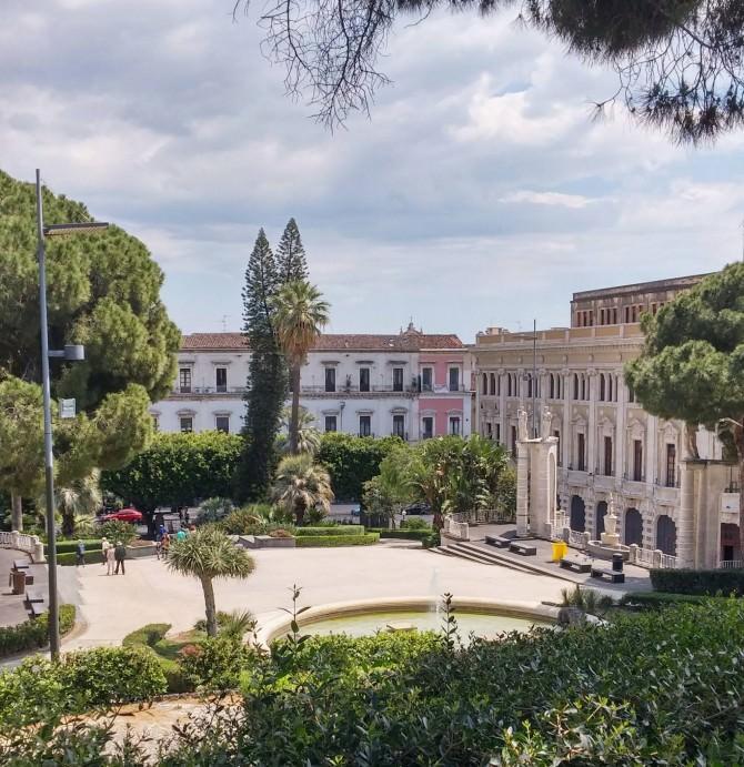Turismo, Catania batte Ibiza e Barcellona. Un inno d'amore alla città