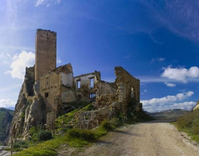 foto tratta da ete.comuni-italiani.it