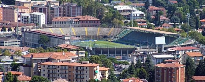 atleti-azzurri-stadio