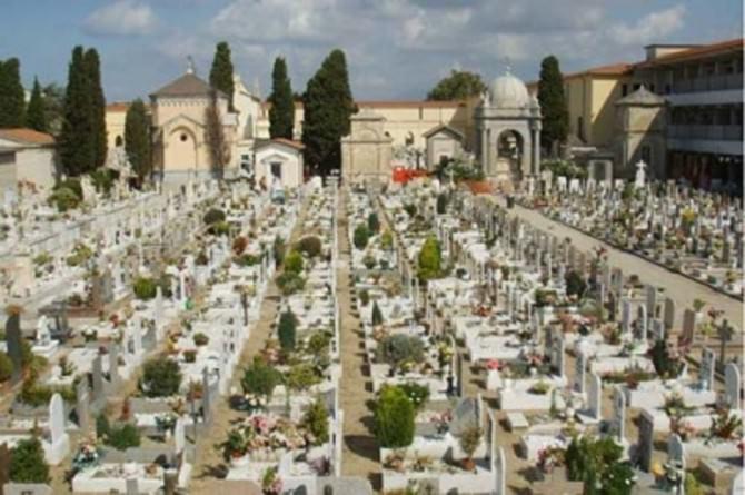 cimitero_400x500