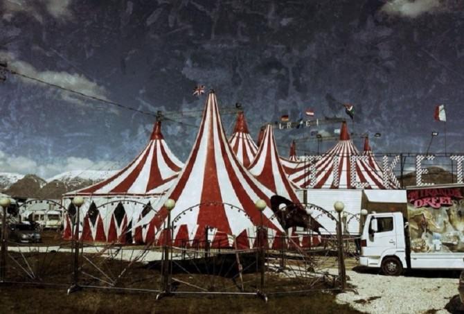 circo-orfei