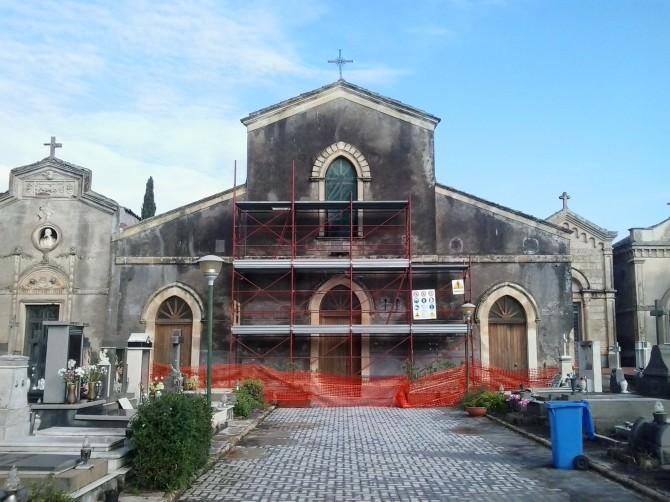 comunicato-stampa-475-cappella-cimiteriale