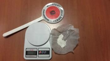 droga-piazza-dante