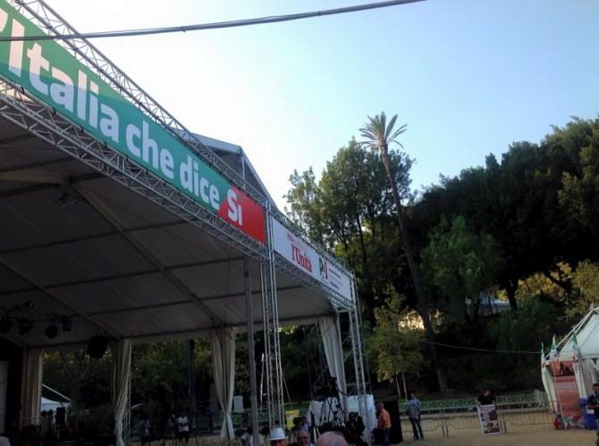Festa-PD-CT