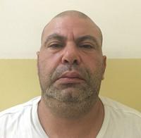 Lorenzo Giustino, 40 anni