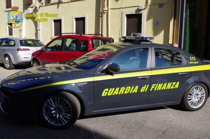guardia-finanza-ragusa