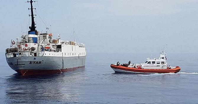 Guardia Costiera (1)