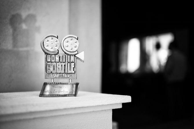 Corti in Cortile: tra talento e originalità si è conclusa l'ottava edizione