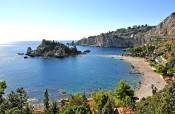 Isola Bella e Isola Lachea, nuovi siti di interesse geologico in Sicilia