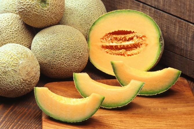 melone-meloni-frutta