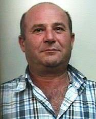 Sebastiano Previtera, 55 anni