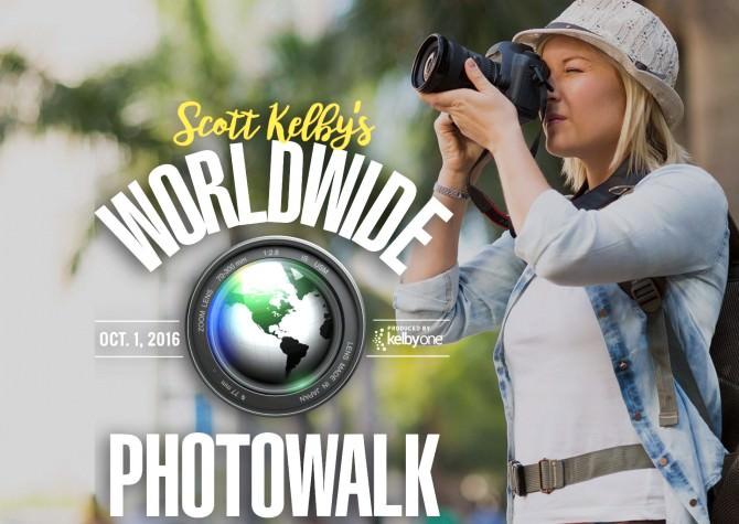 photowalk-cover