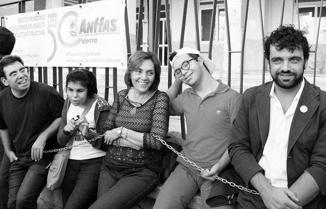 Anffas Palermo (1)