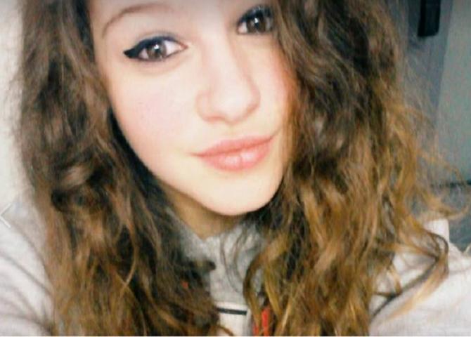 Siracusa: scomparsa Valentina Rubera, la madre chiede aiuto su Facebook