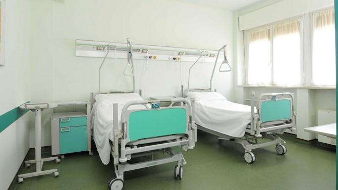 ricovero-ospedaliero