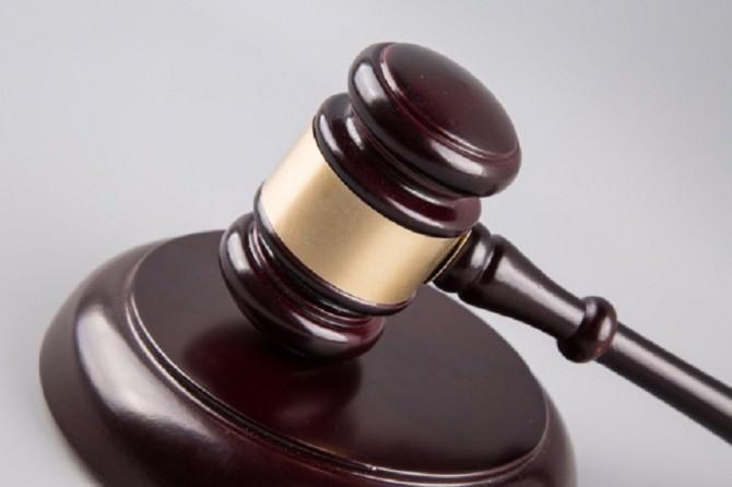 sentenza-giudice-processo-legge-martelletto