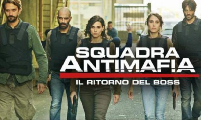 Squadra-Antimafia-8-Il-ritorno-del-Boss-Foto