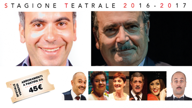stagione-teatrale
