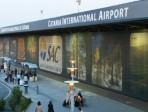 aeroporto-sac